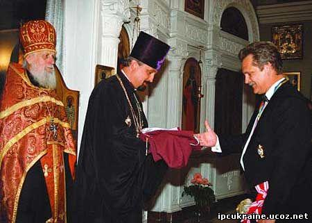 http://ipcukraine.ucoz.net/img/masony/kosovsky1.jpg